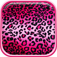 Animal Print Live Wallpaper