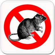 Anti Rat Repellent