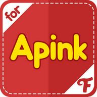 Fandom for APink