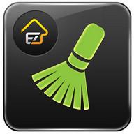 EZ Task Manager Widget