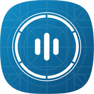APP STUDIO: Create & build apps   Make money