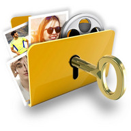 Apps Lock & Gallery Hider: AppLock & Gallery Lock