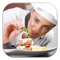 Aprende a Cocinar