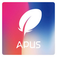 APUS Message Center—Intelligent management