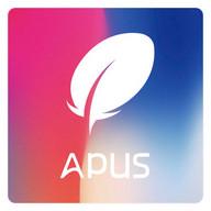 APUS Mesaj Merkezi - Akıllı yönetim