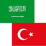 Arabic Turkish Translator