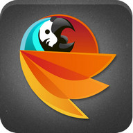 Ararauna Twitter Tracker