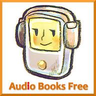 Audio Books Free