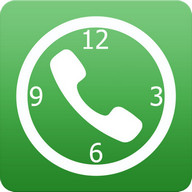 Auto Redial - Call Timer (Pro)