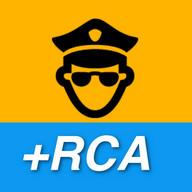Auto Rubate + RCA