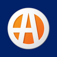 Autotrader - Cars For Sale