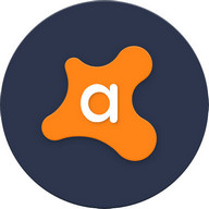 Avast Mobile Security - Aнтивірус 2018