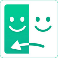 AZAR - Random Video Chat - Random video chat with thousands of people