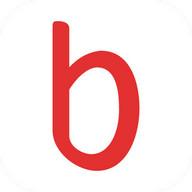 bdnews24.com official app