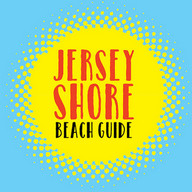 Jersey Shore Beach Guide