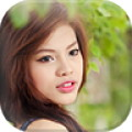Beauty Plus Camera