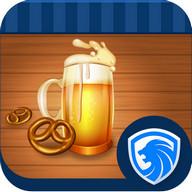 AppLock Theme - Beer