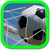 Noticias del Fútbol