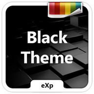 Theme eXp - Black Z Light