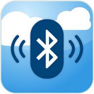 Xiaomi Bluetooth LE Checker