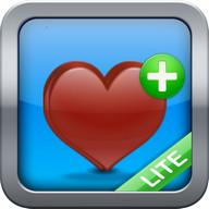Blood Pressure(BP) Report Lite