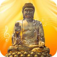 Buddhist Meditation Music: Free Meditation Music
