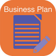 Business: Plan, Start and Succeed