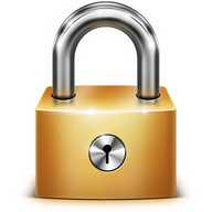 Call Screen Lock