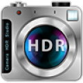 Camera HDR Studio - A camera that is full of possibilities