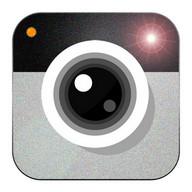 Camera 500 - Selfie,filters
