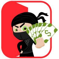Free Recharge App CashNinja