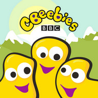 CBeebies - Bilingual Education