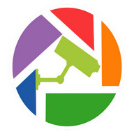 Picasa CCTV (for Android 2.3+)