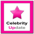 Celebrity Update ™ - Check all the celebrity gossips on your smartphone
