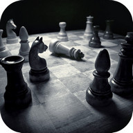 Chess Live Wallpaper