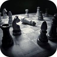 Chess Live Wallpaper