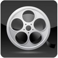 Cinema UAE