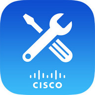 Cisco Technical Support