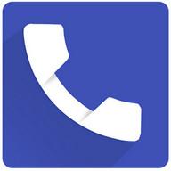 Clever Dialer - spam caller ID
