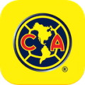 Club America - The official app from Club América
