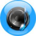 Club Music Ringtone