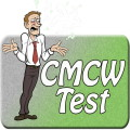 CMC Word Test