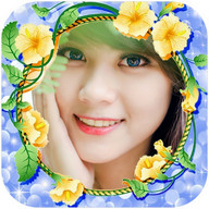 Collage Photo maker Pro 2015
