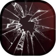 Bikini Girl Screen Washer LWP Android App APK (it gironacci