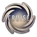 Cruise GOLauncher EX Theme