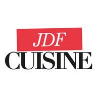 Cuisine : Recettes de cuisine