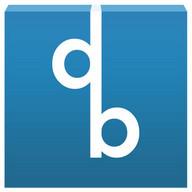 DataBox - Custom forms