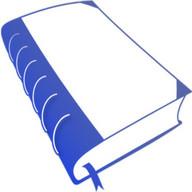 Design Patterns EBook