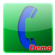 Digital Call Log Demo