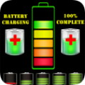 Calibrate Battery Information